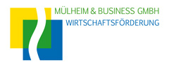 logo-muelheim-business-neu